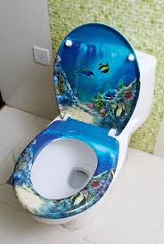 decorative toilet seats ireland also decorative toilet seat covers