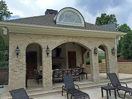 charlotte pool house builder dream home builders