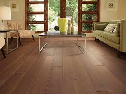 shaw floors hardwood renegade discount flooring liquidators