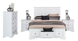 Oslo Bedroom Furniture Oslo Bed Suite Pine Discount Quality Furniture