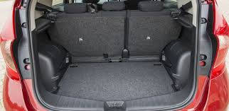 nissan rogue interior dimensions nissan altima boot dimensions nissan altima trunk space