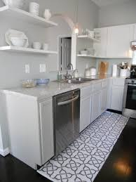 kitchen rug design ideas
