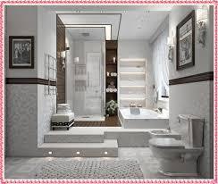 modern bathroom ideas 2014 modern bathroom ideas 2014 spurinteractive com