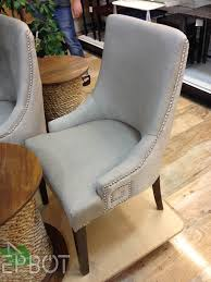 Home Goods Furniture by Epbot The Search For Steampunk Chairs