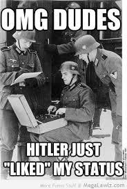 Advice Hitler Meme - hitler archives megalawlz com