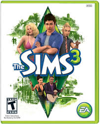 sim 3 apk the sims 3 apk with mode cheats for android and pc free