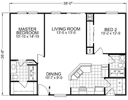 small homes floor plans 11 best home plans images on modular home floor plans