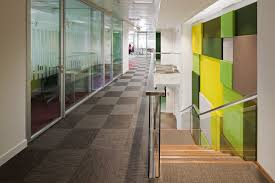 Aecom Interior Design Munich Re Headquarters By Aecom Madrid Strategy Madrid U2013 Spain