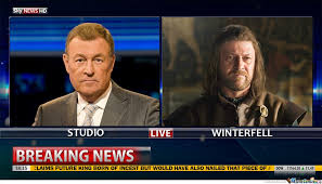 Breaking News Meme Generator - news meme 100 images avgn breaking news by anthony60617 on