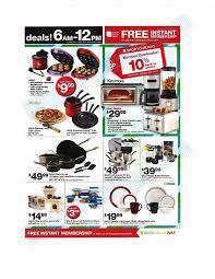 corelle black friday deals 2017 kmart black friday 2013 ad find the best kmart black friday