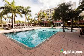 Miami Airport Map by The 15 Best Miami Airport And Vicinity Hotels Oyster Com