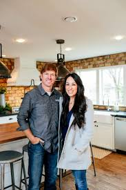459 best the joanna gaines images on pinterest chip gaines
