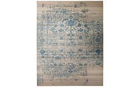 Aqua Silk Rugs Viyet Designer Furniture Rugs Nasser Luxury Rugs Erased Wool