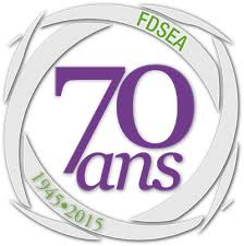 chambre d agriculture 70 groupe fdsea 51