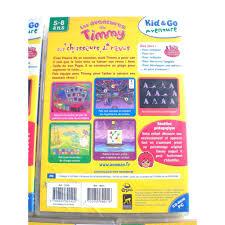 jeux de kizi de cuisine jeux de cuisine gratuit kizi qbkathy com