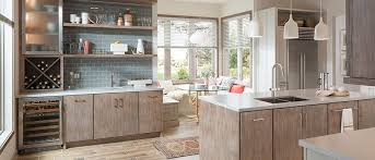 Chester County Kitchen And Bath by A U0026c Kitchen And Bath Showroom In Chester County Pa