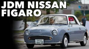 nissan figaro interior nissan figaro cars u0026 coffee trip youtube