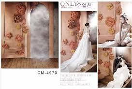 backdrop wedding korea buy korea vinyl studio backdrop and get free shipping on