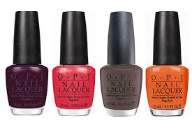 ever choose a nail color because you like the name you u0027ll want to