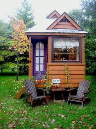 Backyard Guest House Plans by Triyae Com U003d Tiny Backyard Guest House Various Design