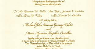 wedding invitation letter format kerala best shoes wedding