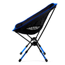 Beach Chairs Cheap Compare Prices On Cheap Outdoor Folding Chairs Online Shopping