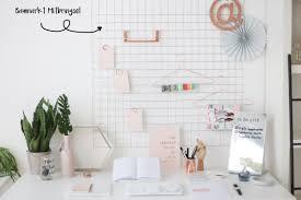 Suche Kleinen Schreibtisch 15 Tipps Und Tricks Die Deinen Arbeitsplatz Verschönern