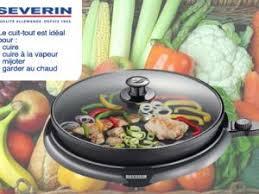 appareil cuisine tout en un le cuit tout l appareil de cuisson tout en 1 et tout terrain