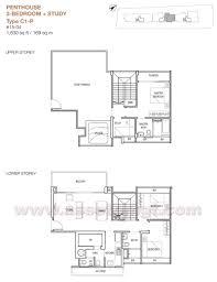 index of realty images floorplan nova88