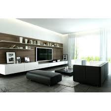 Contemporary Small Living Room Ideas Tv Stand Contemporary Tv Stand Design Ideas For Living Room
