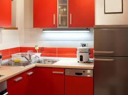 Small Kitchen Designs 2013 Modern Colorful Small Kitchen Design 2017 Designs Ideas And