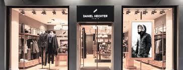 Boutique Japonaise Paris Company Daniel Hechter Onlineshop