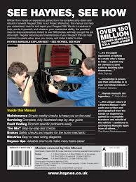 100 peugeot 206 manual 2007 peugeot 206 1 6 escapade sw 16v