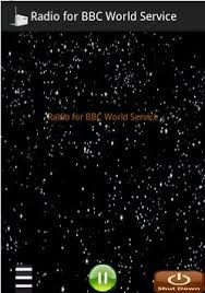 service apk radio for world service apk free entertainment app