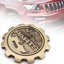 jeep grand performance parts get cheap jeep performance parts aliexpress com alibaba