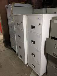 how to lock a filing cabinet without a lock file cabinets amazing security file cabinet file locking bar