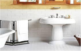 prepare bathroom floor tile ideas advice for your home decoration