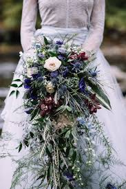 how to throw a boho geode wedding 100 layer cake bloglovin u0027
