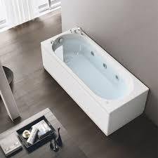 profili vasca da bagno hafro geromin