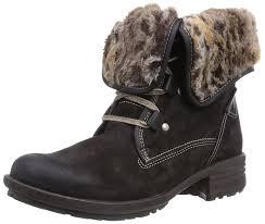 womens boots josef seibel josef seibel betsy clogs josef seibel gmbh josef seibel gmbh