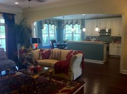 Model Home Living Room by New Model Homes Now Open In Myrtle Beach Cipriana Park At Grande