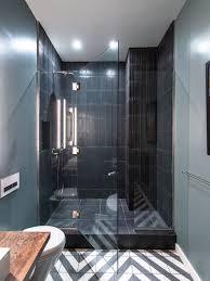 Industrial Style Bathroom Vanities by Tile Wood Vanity Industrial Style Bathroom Design Bath Decor
