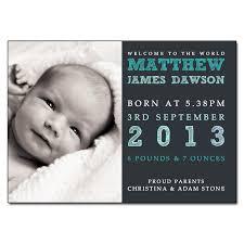 announcement cards birth announcement cards birth announcement cards best 25 ba