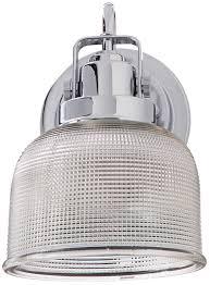 Progress Bathroom Lighting Progress Lighting P2989 15 Med Bath Bracket 1 100 Watt Ceiling