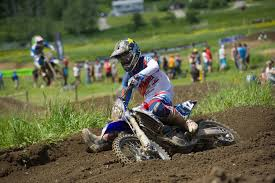 ama motocross points standings fxr racing presents the east mx2 preview who might be champion