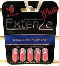 sexual remedies supplements ebay