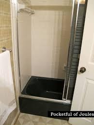 bathroom small bathroom ideas how to cut beadboard paneling
