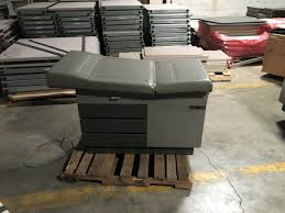 used medical exam tables medical exam tables used office furniture warehouse