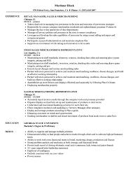 resume sales sales merchandising resume sles velvet
