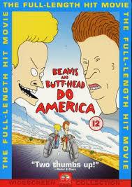 beavis and do america beavis and fandom